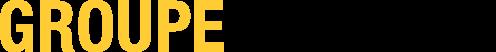 Grup Renault