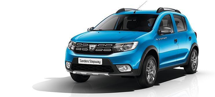 Dacia Introducing The New Logan Sandero And Edc Automatic Transmission For Duster Grup Renault: Renault Logan Wiring Diagram Pdf At Mazhai.net
